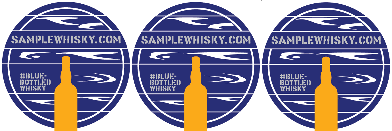 www.samplewhisky.com